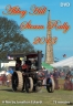 Abbey Hill Steam Rally DVD 2013